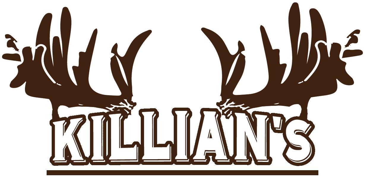 Killian's Whitetails