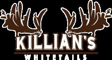 killianswhitetails_logo_OL_web